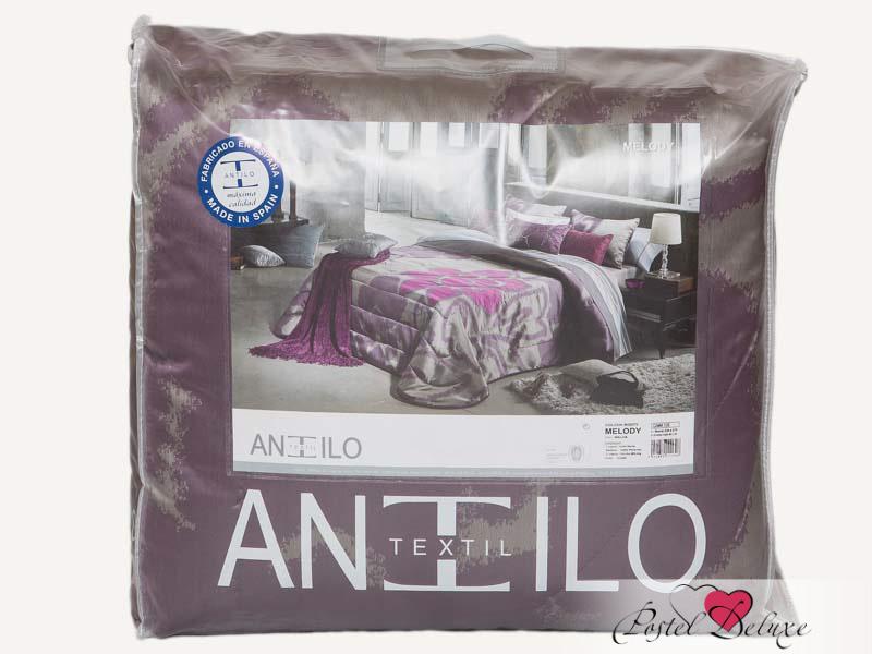 Покрывало Antilo