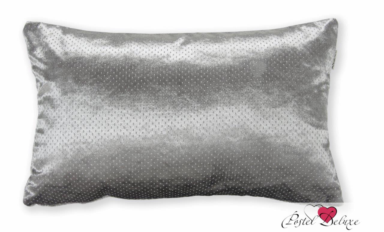 Декоративные Подушка Antilo