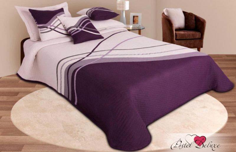 Плед на односпальную кровать купить