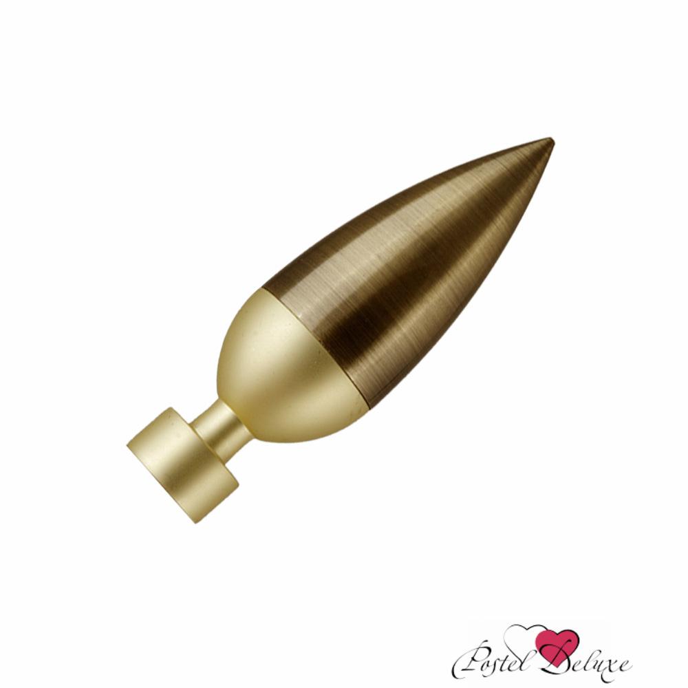 Аксессуары для штор ARCODOROВид изделия: Наконечники для карнизов<br>Материал: Металл<br>Размер: 35х110 мм<br>Вид крепления: Болты<br><br>Аксессуары имеют гальваническое покрытие, что позволяет им сохранить цвет и привлекательный внешний вид на долгие годы. <br>Наконечники для карнизов с диаметром 16 мм.<br>Наконечники можно использовать для карнизов и для подхватов со cменными наконечниками.<br><br>Комплектация:<br>- наконечники - 2 шт.<br>- болты - 2 шт.<br>- ключ для крепления - 1 шт.<br>- упаковка - полиэтиленовый пакет.<br><br>Производитель: ARCODORO<br>Cтрана производства: Россия<br><br>Тип: Аксессуары для штор<br>Размерность комплекта: Аксессуары для штор<br>Материал: Металл<br>Размер наволочки: None<br>Подарочная упаковка: Аксессуары для штор<br>Для детей: Аксессуары для штор<br>Ткань: Металл<br>Цвет: Золотой
