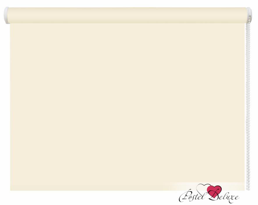 Рулонные шторы ARCODOROШторы<br>ВНИМАНИЕ! Комплектация штор может отличаться от представленной на фотографии. Фактическая комплектация указана в описании изделия.<br><br>Производитель: ARCODORO<br>Cтрана производства: Россия<br>Рулонные шторы<br>Материал портьеры: Портьерная ткань<br>Состав портьеры: 100% полиэстер<br>Размер портьеры: 62х170 см (1 шт.)<br>Вид крепления: Кронштейны<br>Тип карниза: Без использования карниза<br>Рекомендуемая ширина карниза (см): 60-120<br>Затемнение - 80%<br><br>ВНИМАНИЕ! Размеры ширины изделия указаны по ширине ткани! Для выбора правильного размера необходимо учитывать – ткань должна закрывать раму окна на 1-2 см.<br><br>Максимальный размер карниза, указанный в описании, предполагает, что Вы будете использовать 2 полотна на одно окно. Обратите внимание на информацию о том, сколько полотен входит в данный комплект изначально. Зачастую шторы продаются по одному полотну, чтобы дать возможность подобрать изделия в желаемом цвете и стиле, создавая свое неповторимое сочетание.<br><br>Тип: Рулонные шторы<br>Размерность комплекта: Рулонные шторы<br>Материал: Портьерная ткань<br>Размер наволочки: None<br>Подарочная упаковка: Рулонные шторы<br>Для детей: Рулонные шторы<br>Ткань: Портьерная ткань<br>Цвет: Бежевый