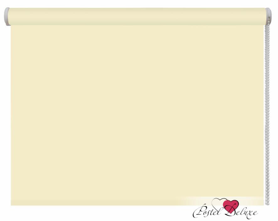 Рулонные шторы ARCODOROШторы<br>ВНИМАНИЕ! Комплектация штор может отличаться от представленной на фотографии. Фактическая комплектация указана в описании изделия.<br><br>Производитель: ARCODORO<br>Cтрана производства: Россия<br>Рулонные шторы<br>Материал портьеры: Портьерная ткань<br>Состав портьеры: 100% полиэстер<br>Размер портьеры: 43х170 см (1 шт.)<br>Вид крепления: Кронштейны<br>Тип карниза: Без использования карниза<br>Рекомендуемая ширина карниза (см): 45-90<br>Затемнение - 80%<br><br>ВНИМАНИЕ! Размеры ширины изделия указаны по ширине ткани! Для выбора правильного размера необходимо учитывать – ткань должна закрывать раму окна на 1-2 см.<br><br>Максимальный размер карниза, указанный в описании, предполагает, что Вы будете использовать 2 полотна на одно окно. Обратите внимание на информацию о том, сколько полотен входит в данный комплект изначально. Зачастую шторы продаются по одному полотну, чтобы дать возможность подобрать изделия в желаемом цвете и стиле, создавая свое неповторимое сочетание.<br><br>Тип: Рулонные шторы<br>Размерность комплекта: Рулонные шторы<br>Материал: Портьерная ткань<br>Размер наволочки: None<br>Подарочная упаковка: Рулонные шторы<br>Для детей: Рулонные шторы<br>Ткань: Портьерная ткань<br>Цвет: Желтый