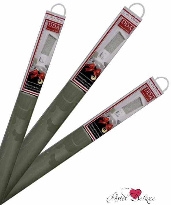 Римские и рулонные шторы ARCODORO Рулонные Акварель Цвет: Персиковый (62х160)