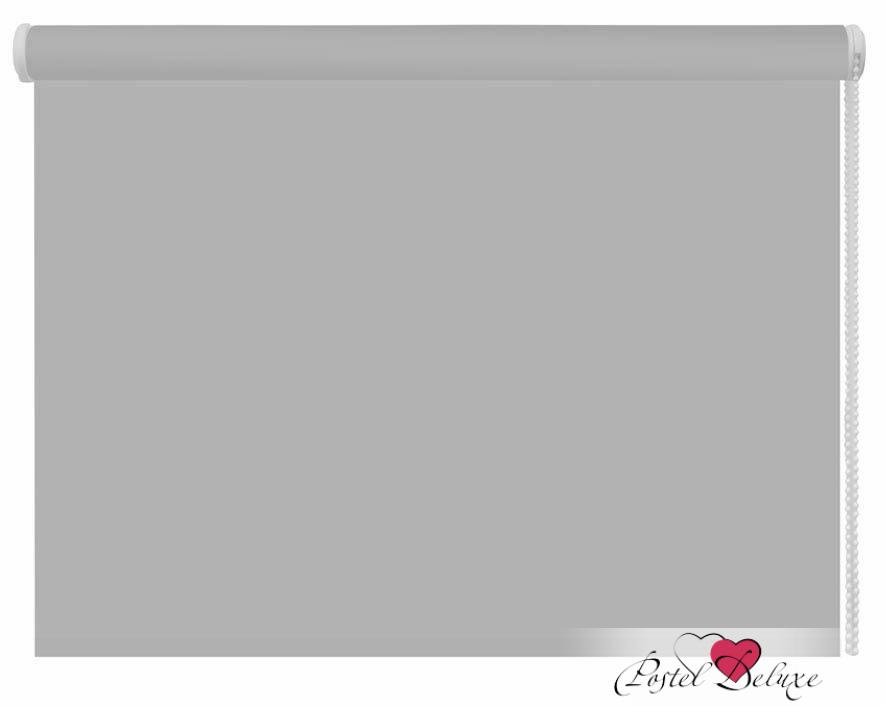 Рулонные шторы ARCODOROШторы<br>ВНИМАНИЕ! Комплектация штор может отличаться от представленной на фотографии. Фактическая комплектация указана в описании изделия.<br><br>Производитель: ARCODORO<br>Cтрана производства: Россия<br>Рулонные шторы<br>Материал портьеры: Портьерная ткань<br>Состав портьеры: 100% полиэстер<br>Размер портьеры: 68х170 см (1 шт.)<br>Вид крепления: Кронштейны<br>Тип карниза: Без использования карниза<br>Рекомендуемая ширина карниза (см): 70-140<br>Затемнение - 80%<br><br>ВНИМАНИЕ! Размеры ширины изделия указаны по ширине ткани! Для выбора правильного размера необходимо учитывать – ткань должна закрывать раму окна на 1-2 см.<br><br>Максимальный размер карниза, указанный в описании, предполагает, что Вы будете использовать 2 полотна на одно окно. Обратите внимание на информацию о том, сколько полотен входит в данный комплект изначально. Зачастую шторы продаются по одному полотну, чтобы дать возможность подобрать изделия в желаемом цвете и стиле, создавая свое неповторимое сочетание.<br><br>Тип: Рулонные шторы<br>Размерность комплекта: Рулонные шторы<br>Материал: Портьерная ткань<br>Размер наволочки: None<br>Подарочная упаковка: Рулонные шторы<br>Для детей: Рулонные шторы<br>Ткань: Портьерная ткань<br>Цвет: Серый