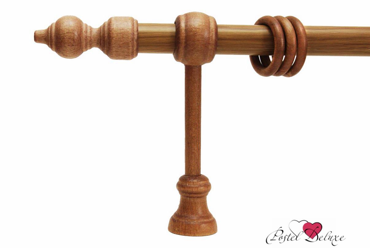 Карнизы ARCODOROРазмер (длина): 360 см<br>Диаметр трубы: 28 мм<br>Материал карниза: Дерево,Металл<br>Тип карниза: Однорядный карниз<br>Форма карниза: Прямой карниз<br>Вид изделия: Гладкий карниз<br>Крепление: Настенный карниз<br>Особенность: Составной карниз<br><br>Штанга карниза выполнена из металла, комплектующие выполнены из дерева.<br>Карниз состоит из 2-х частей (составной), которые соединяет между собой дополнительный кронштейн.<br><br>Комплектация:<br>- Карниз<br>- Кронштейны<br>- Кольца (пластиковые крючки в комплекте не идут)<br>- Наконечники для карниза<br><br>Производитель: ARCODORO<br>Cтрана производства: Россия<br><br>Тип: Карнизы<br>Размерность комплекта: Карнизы<br>Материал: Дерево,Металл<br>Размер наволочки: None<br>Подарочная упаковка: Карнизы<br>Для детей: Карнизы<br>Ткань: Дерево,Металл<br>Цвет: None