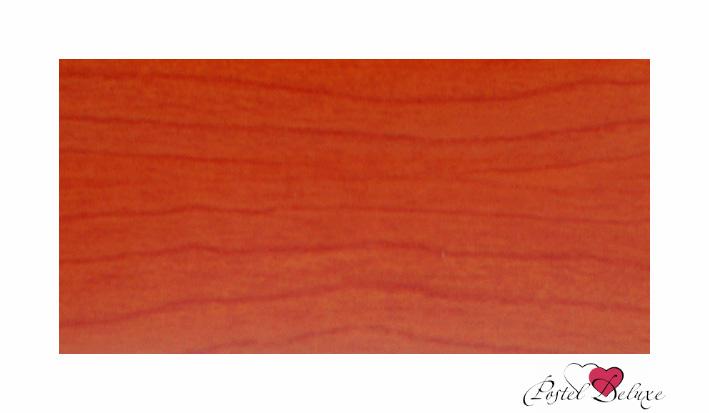 Аксессуары для штор ARCODOROВид изделия: Крепления для карнизов<br>Материал: Пластик<br>Размер: 5х3000 см<br>Вид крепления: Пазы<br><br>Комплектация:<br>- бленда цветная (высота 50 мм) - 30 м (1 рулон).<br><br>Производитель: ARCODORO<br>Cтрана производства: Россия<br><br>Тип: Аксессуары для штор<br>Размерность комплекта: Аксессуары для штор<br>Материал: Пластик<br>Размер наволочки: None<br>Подарочная упаковка: Аксессуары для штор<br>Для детей: Аксессуары для штор<br>Ткань: Пластик<br>Цвет: None