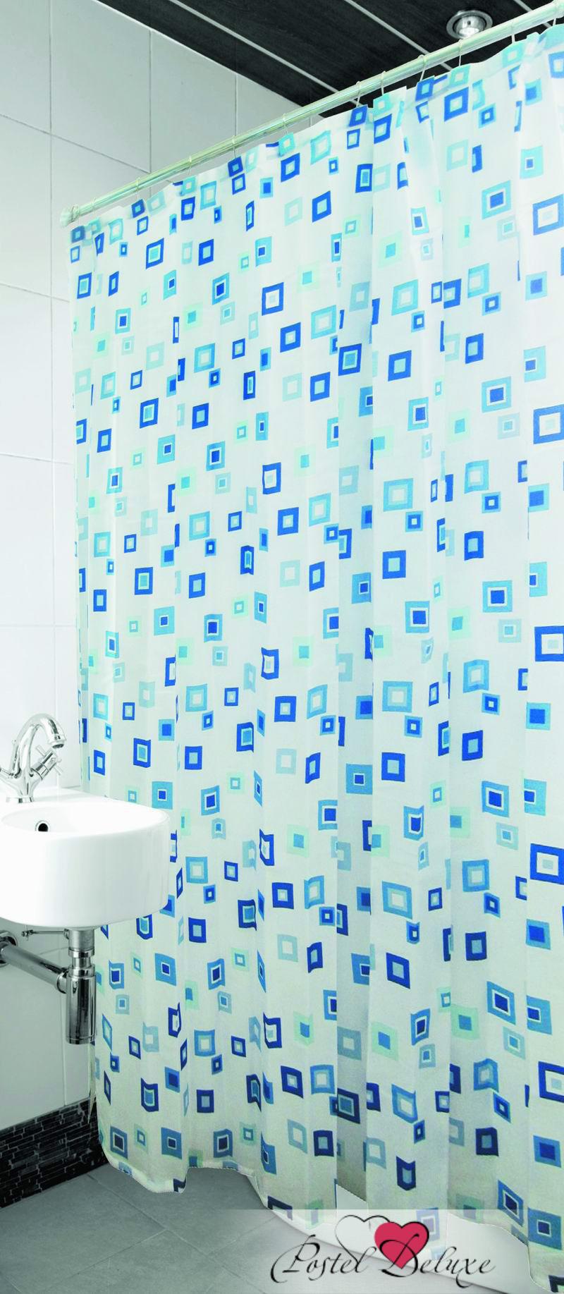 Шторы для ванной Arya Постель Делюкс 480.000