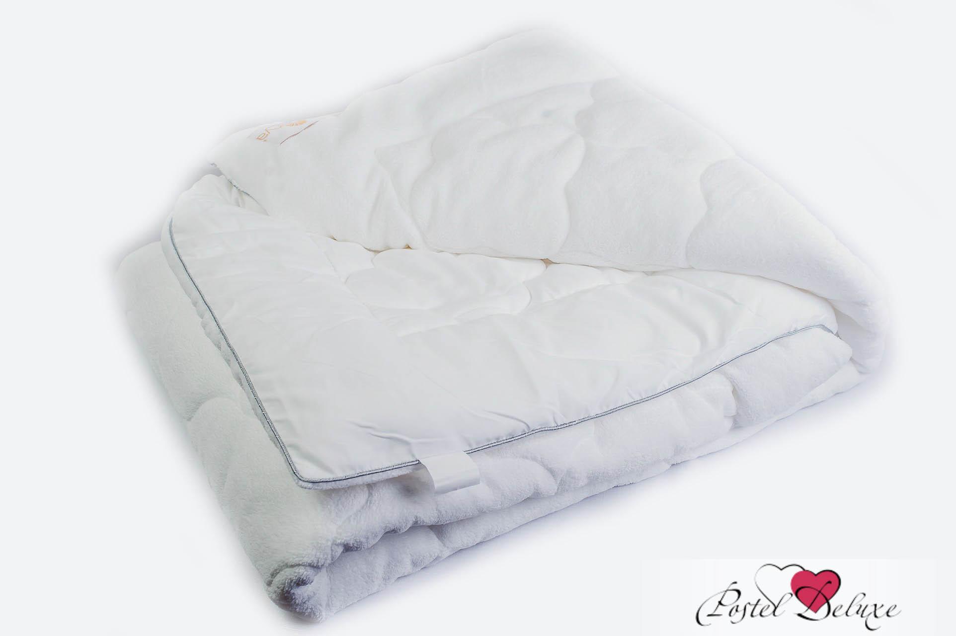 Одеяло AryaОдеяла<br>Одеяло стёганое всесезонное двуспальное (мал)<br>Размер: 195х215 см<br><br>Наполнитель: Силиконизированное волокно<br> (Микроволокно)<br>Плотность наполнителя: 250 г/м2<br>Состав: 100% Полиэфир<br><br><br>Материал чехла: Хлопоковый сатин,Микроплюш<br>Состав: Материал лицевой стороны чехла - 100% Полиэстер, Материал обратной стороны чехла - 100% Хлопок <br>Отделка: Кант<br><br>Производитель: Arya<br>Страна производства: Турция<br>Тип Упаковки: Чемодан ПВХ<br><br>Тип: одеяло<br>Размерность комплекта: 2-спальное<br>Материал: Хлопоковый сатин,Микроплюш<br>Размер наволочки: None<br>Подарочная упаковка: None<br>Для детей: нет<br>Ткань: Хлопоковый сатин,Микроплюш<br>Цвет: Белый