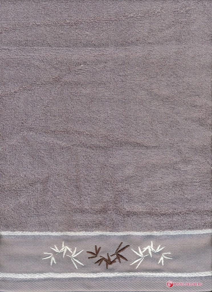 Полотенце AryaПолотенца<br>Производитель: Arya<br>Страна производства: Турция<br>Материал: Хлопок - Махра<br>Размер: 50x90 см. - 6 шт.<br><br>Тип: полотенце<br>Размерность комплекта: None<br>Материал: Махра<br>Размер наволочки: None<br>Подарочная упаковка: есть<br>Для детей: нет<br>Ткань: Махра<br>Цвет: Серый