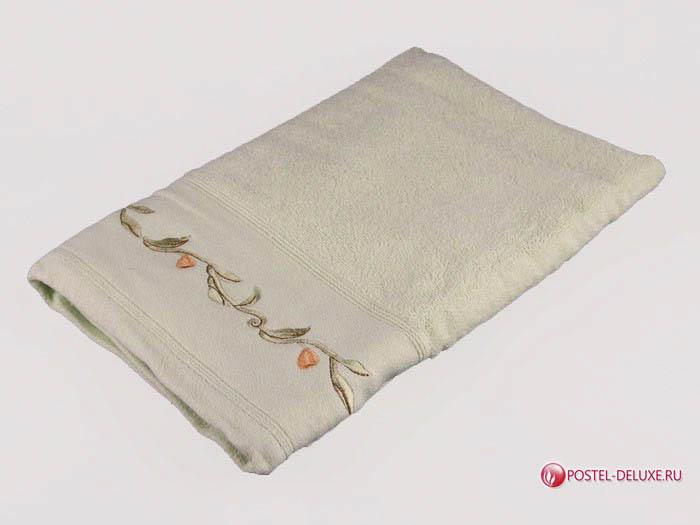 Полотенце AryaПолотенца<br>Производитель: Arya<br>Страна производства: Турция<br>Банное полотенце<br>Размер: 70x140 см.<br>Материал: 100% Хлопок<br><br>Тип: полотенце<br>Размерность комплекта: None<br>Материал: Махра<br>Размер наволочки: None<br>Подарочная упаковка: есть<br>Для детей: нет<br>Ткань: Махра<br>Цвет: Зеленый