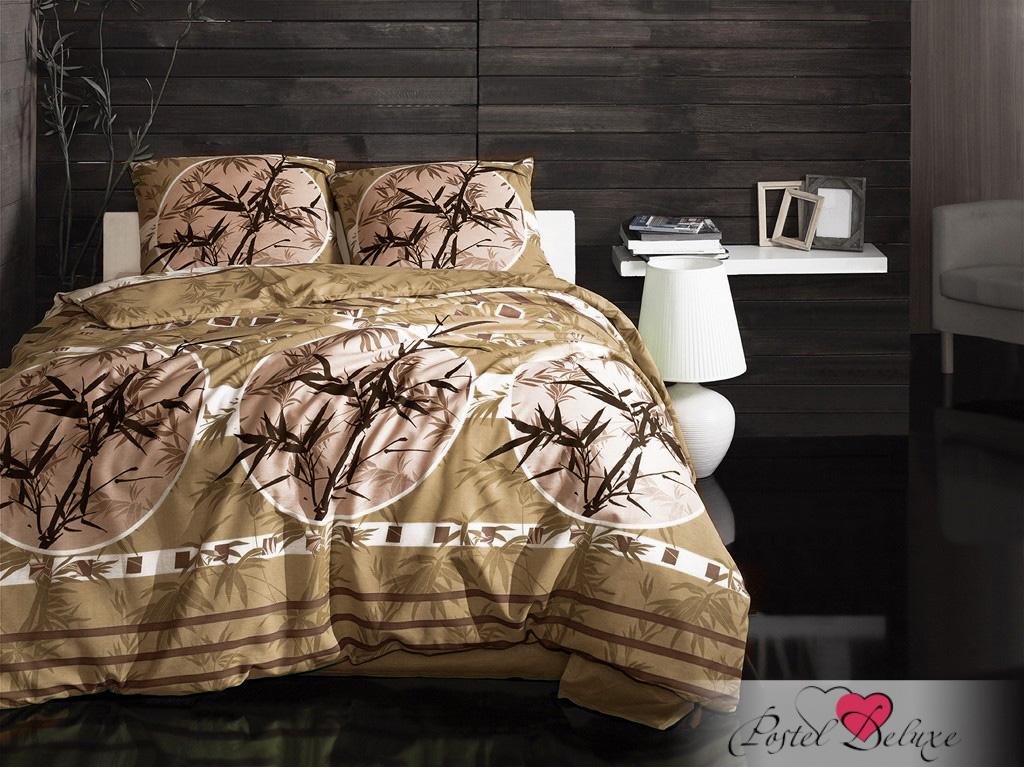 Постельное белье Arya от Postel Deluxe