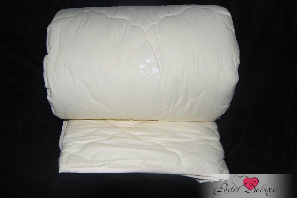 Одеяло AryaОдеяла<br>Одеяло стёганое всесезонное двуспальное (евро)<br>Размер: 200х220 см<br><br>Наполнитель: Шерсть овечья<br>Состав: Шерсть овечья<br><br>Материал чехла: Хлопковый сатин<br>Состав: 100% Хлопок<br><br>Производитель: Arya<br>Страна производства: Турция<br>Тип Упаковки: Чемодан ПВХ<br><br>Тип: одеяло<br>Размерность комплекта: евростандарт<br>Материал: Хлопковый сатин<br>Размер наволочки: None<br>Подарочная упаковка: None<br>Для детей: нет<br>Ткань: Хлопковый сатин<br>Цвет: Бежевый