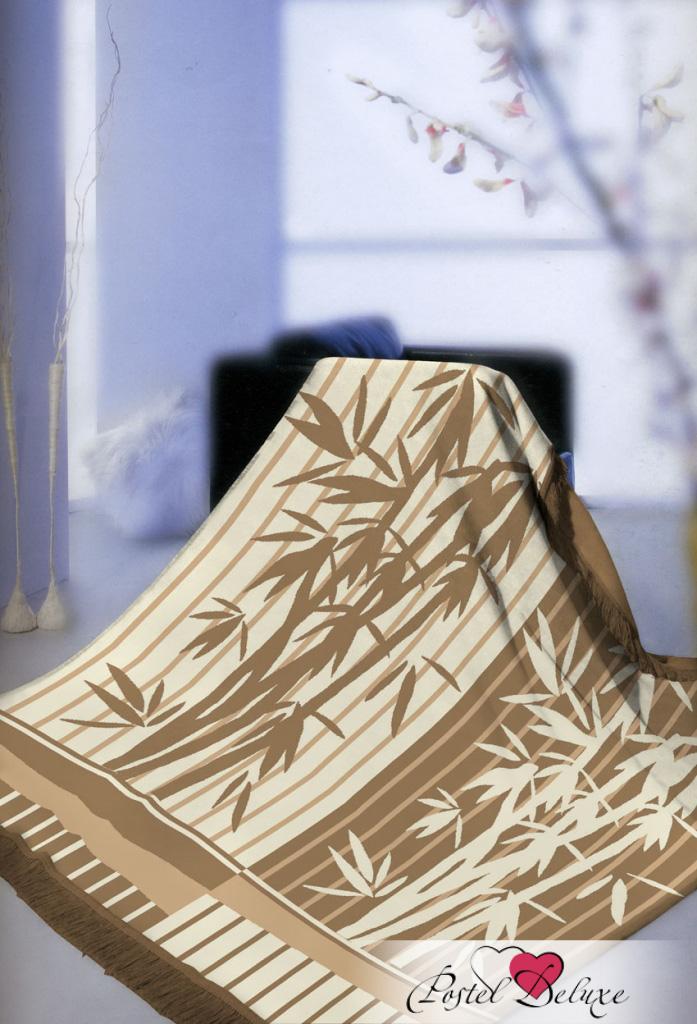 Плед AryaПледы<br>Производитель: Arya<br>Страна производства: Турция<br>Состав: Бамбуковое волокно<br>Размер: 200x220 см.<br><br>Тип: плед<br>Размерность комплекта: Двуспальные<br>Материал: Бамбук<br>Размер наволочки: None<br>Подарочная упаковка: None<br>Для детей: нет<br>Ткань: Бамбук<br>Цвет: Золотистый