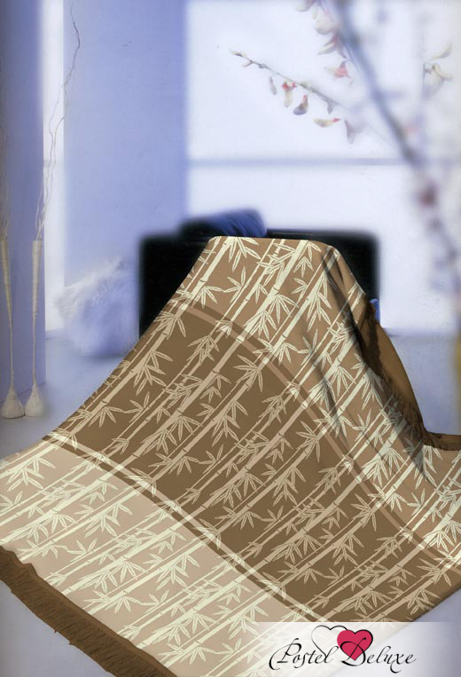 Плед AryaПледы<br>Производитель: Arya<br>Страна производства: Турция<br>Состав: Бамбуковое волокно<br>Размер: 200x220 см.<br><br>Тип: плед<br>Размерность комплекта: Двуспальные<br>Материал: Бамбук<br>Размер наволочки: None<br>Подарочная упаковка: None<br>Для детей: нет<br>Ткань: Бамбук<br>Цвет: Белый,Кремовый,Коричневый,Коричневый