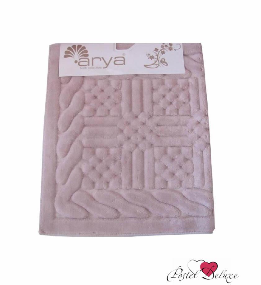 Коврик для ванной Arya от Postel Deluxe