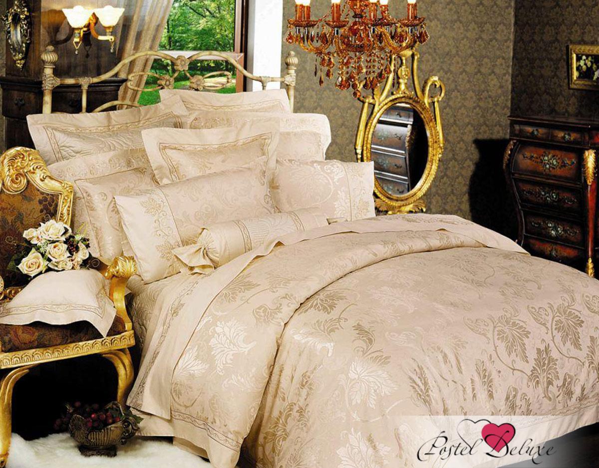 Постельное белье Asabella Постельное белье Vernon  (семейное) asabella asabella кпб zira семейное