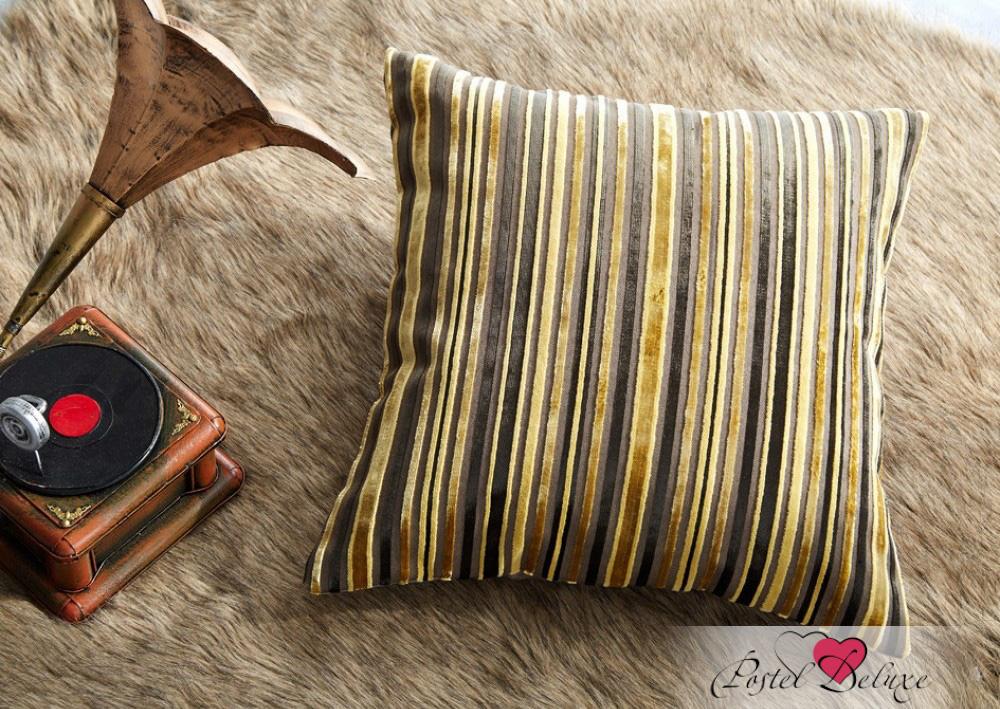 Декоративные Подушка Asabella от Postel Deluxe