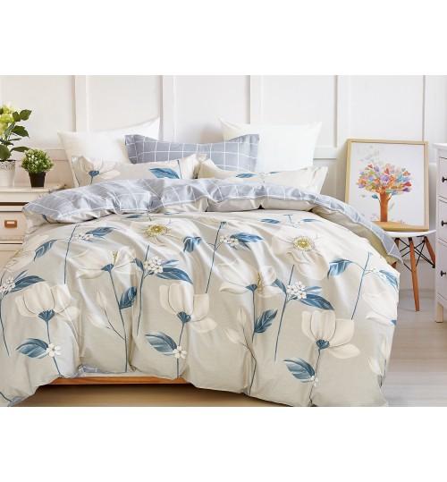где купить  Постельное белье SL Постельное белье Jane  (2 спал.)  по лучшей цене