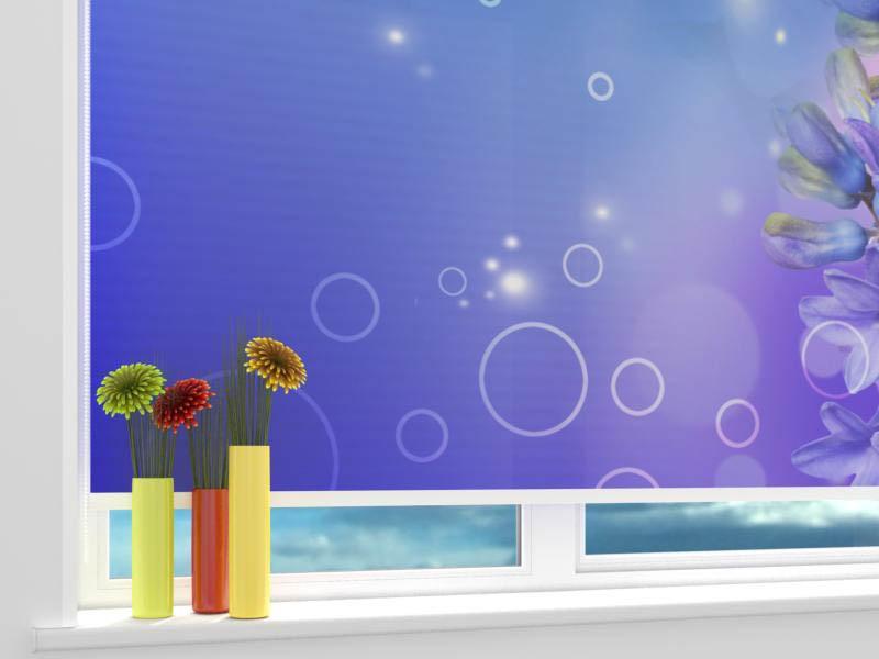 Рулонные шторы StickButikШторы<br>ВНИМАНИЕ! Комплектация штор может отличаться от представленной на фотографии. Фактическая комплектация указана в описании изделия.<br><br>Производитель: StickButik<br>Cтрана производства: Россия<br>Рулонные шторы<br>Материал портьеры: Портьерная ткань (Вентана)<br>Состав портьеры: 100% Полиэстер<br>Размер портьеры: 40х190 см (1 шт.)<br>Вид крепления: Кронштейны<br>Тип карниза: Без использования карниза<br>Рекомендуемая ширина карниза (см): 40-80<br>Светонепроницаемость: Задерживают до 60% света <br>Управление справа<br><br>В комплект входит механизм со шторой и два вида крепления: <br>- На створку окна. Специальные зажимы устанавливаются без сверления<br>- Крепление на шурупы. Прикрутите штору к окну, потолку или стене<br><br>Максимальный размер карниза, указанный в описании, предполагает, что Вы будете использовать 2 полотна на одно окно. Обратите внимание на информацию о том, сколько полотен входит в данный комплект изначально. Зачастую шторы продаются по одному полотну, чтобы дать возможность подобрать изделия в желаемом цвете и стиле, создавая свое неповторимое сочетание.<br><br>Тип: Рулонные шторы<br>Размерность комплекта: Рулонные шторы<br>Материал: Портьерная ткань<br>Размер наволочки: None<br>Подарочная упаковка: Рулонные шторы<br>Для детей: Рулонные шторы<br>Ткань: Портьерная ткань<br>Цвет: None