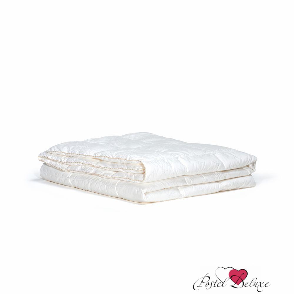 Одеяла Penelope
