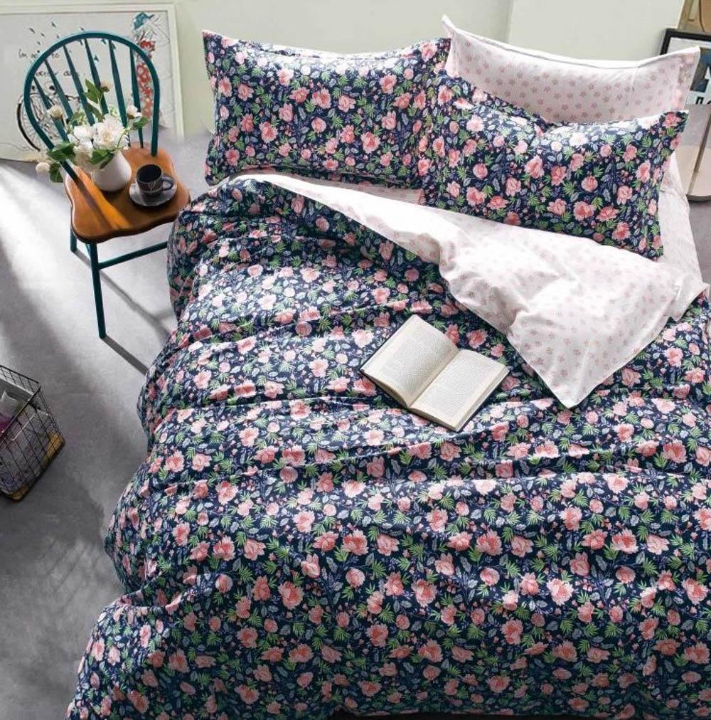 Постельное белье Tango Постельное белье Brandy  (1,5 спал.) торшер 1702 1f favourite