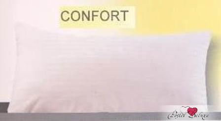 Подушка BelnouПодушки<br>Подушка средняя для тех, кто спит на спине<br>Размер (см): 70х70 (1 шт) (Квадратная)<br><br>Наполнитель ядра: Силиконизированное волокно (siliconada)<br>Состав наполнителя ядра: 100% Полиэстер<br><br>Материал чехла: Хлопковый сатин<br>Состав материала чехла: 100% хлопок<br><br>Застежка: Нет<br><br>Производитель: Belnou<br>Cтрана производства: Испания<br>Тип Упаковки: Чемодан ПВХ<br><br>Тип: подушка обычная<br>Размерность комплекта: None<br>Материал: Хлопковый сатин<br>Размер наволочки: None<br>Подарочная упаковка: None<br>Для детей: нет<br>Ткань: Хлопковый сатин<br>Цвет: Белый