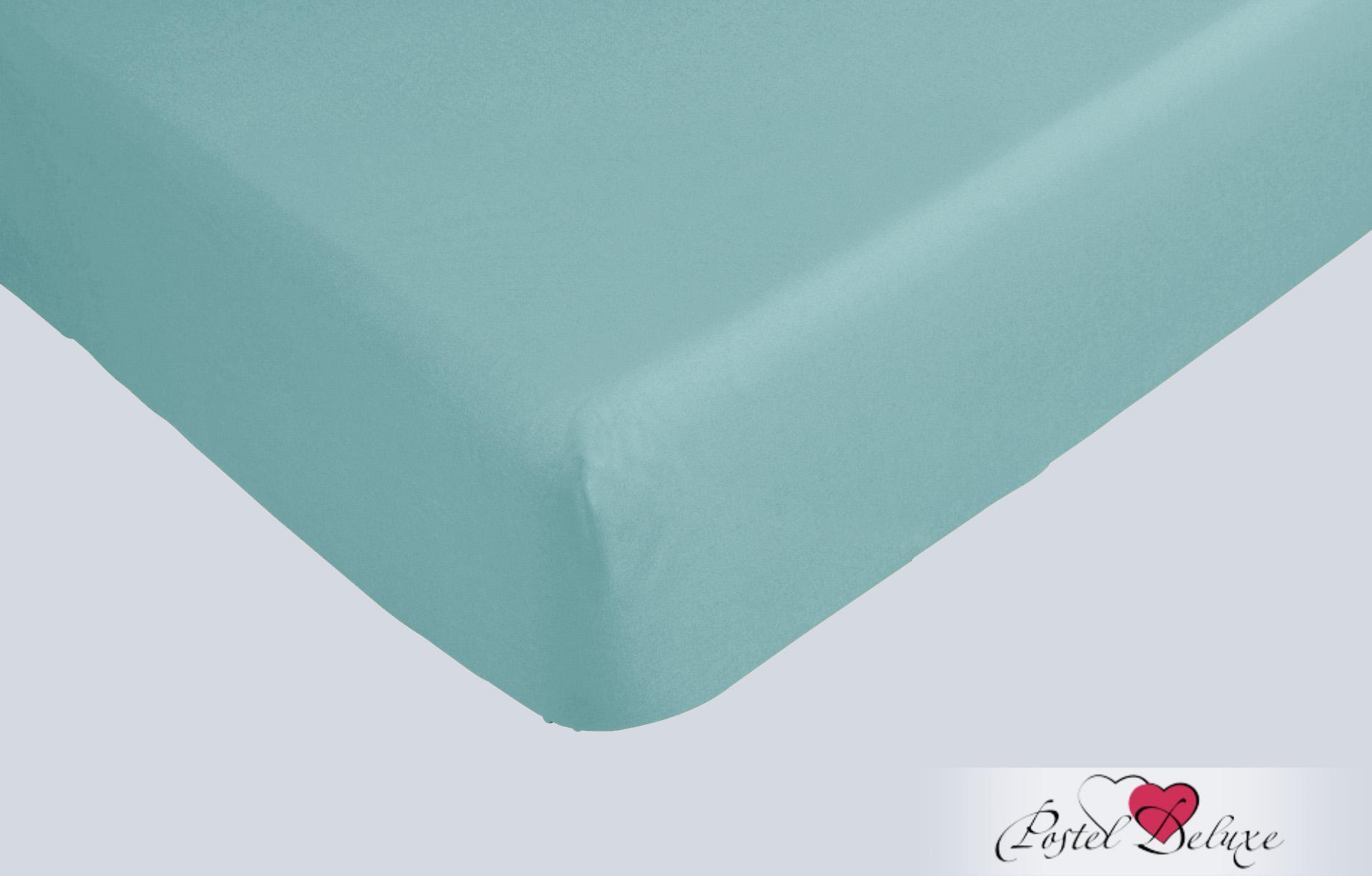 Простыни на резинке BoleroПростыни на резинке<br>Производитель: Bolero<br>Страна производства: Чехия<br>Материал: Джерси<br>Состав: 100% хлопок<br>Размер простыни: 160х200<br>Высота бортика: 20 см<br>Тип простыни: На резинке<br>Упаковка: Полиэтиленовый пакет<br><br>Тип: простыня<br>Размерность комплекта: None<br>Материал: Джерси<br>Размер наволочки: None<br>Подарочная упаковка: None<br>Для детей: нет<br>Ткань: Джерси<br>Цвет: Зеленый