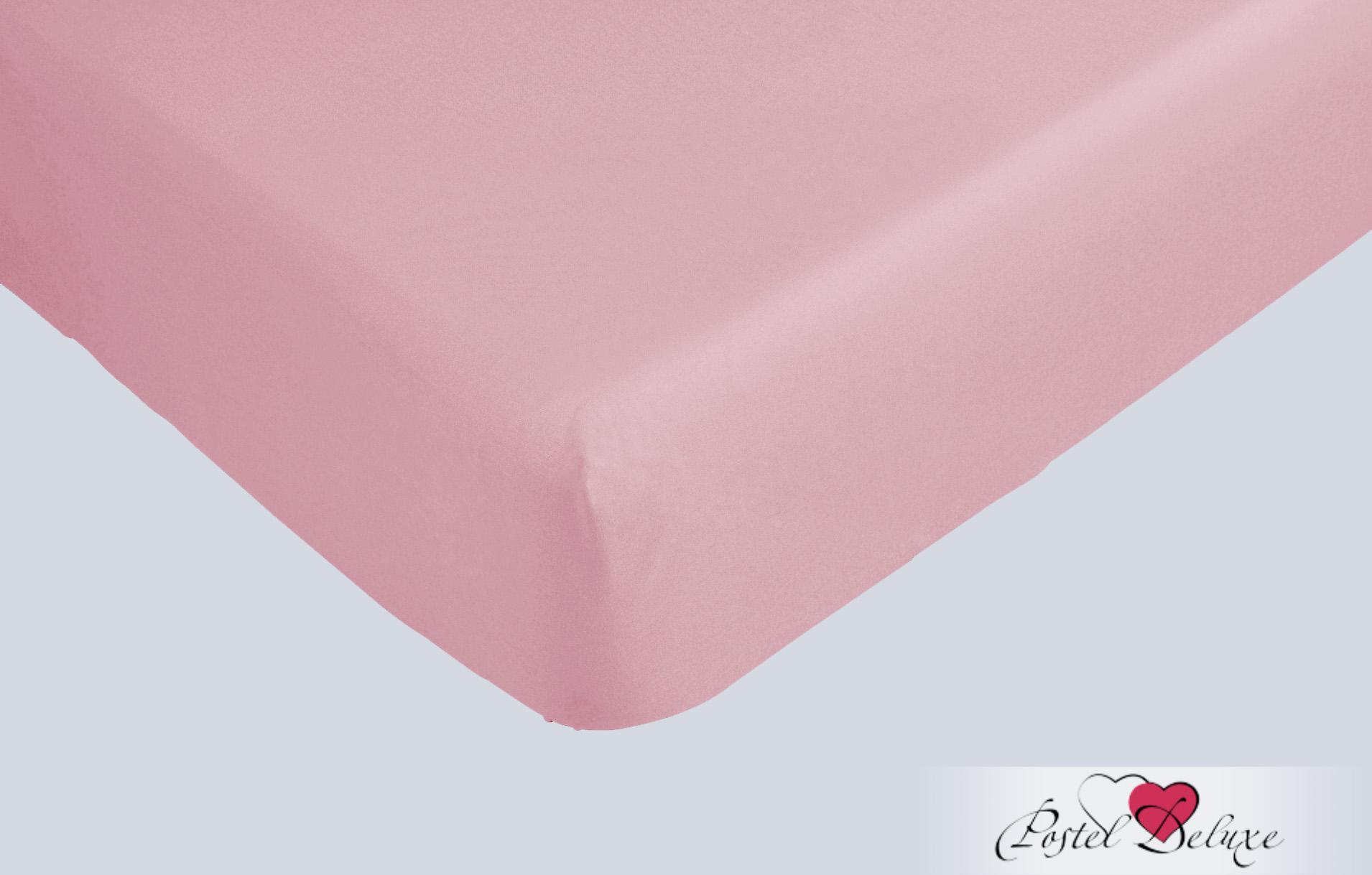 Простыни на резинке BoleroПростыни на резинке<br>Производитель: Bolero<br>Страна производства: Чехия<br>Материал: Джерси<br>Состав: 100% хлопок<br>Размер простыни: 160х200<br>Высота бортика: 20 см<br>Тип простыни: На резинке<br>Упаковка: Полиэтиленовый пакет<br><br>Тип: простыня<br>Размерность комплекта: None<br>Материал: Джерси<br>Размер наволочки: None<br>Подарочная упаковка: None<br>Для детей: нет<br>Ткань: Джерси<br>Цвет: Розовый