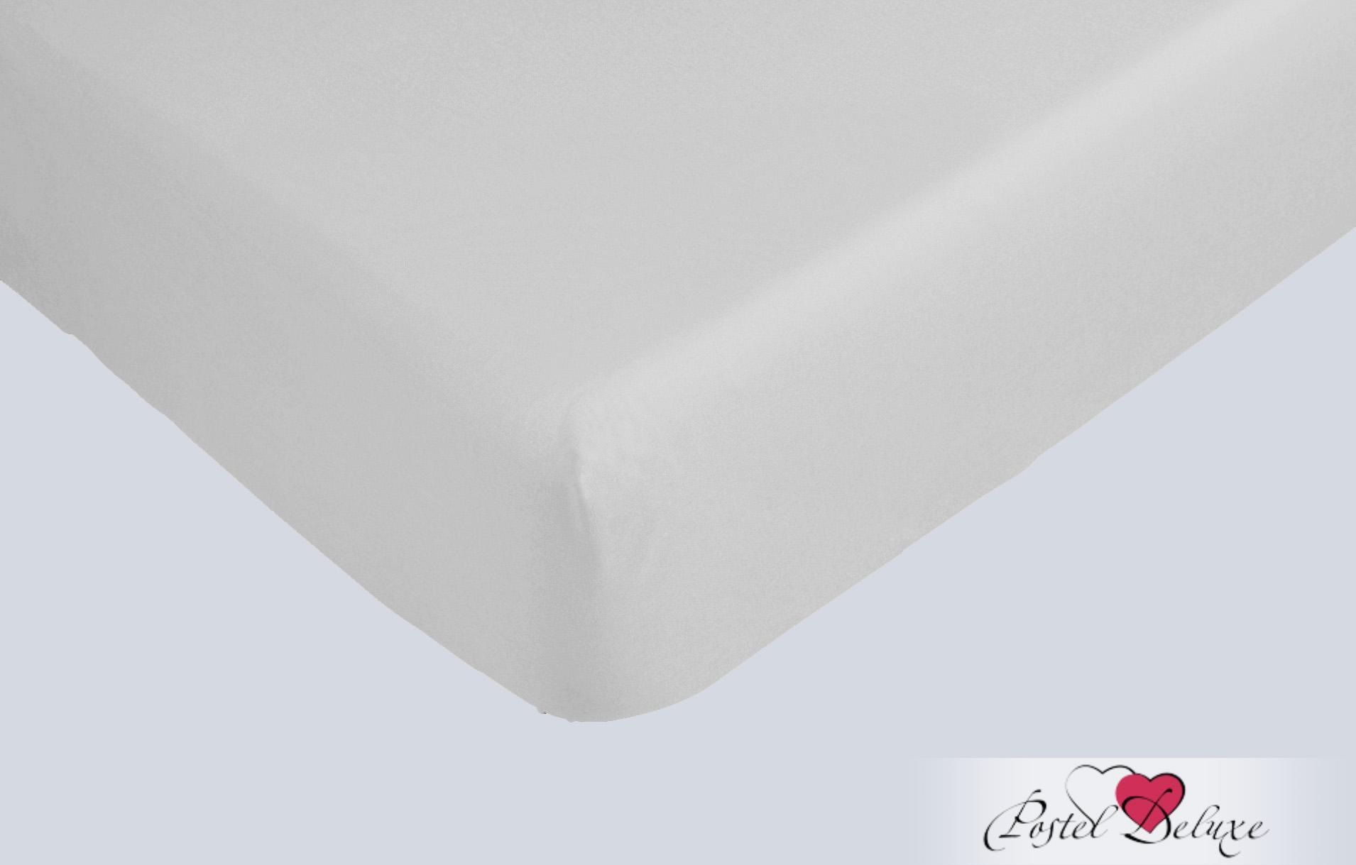 Простыни на резинке BoleroПростыни на резинке<br>Производитель: Bolero<br>Страна производства: Чехия<br>Материал: Джерси<br>Состав: 100% хлопок<br>Размер простыни: 180х200<br>Высота бортика: 20 см<br>Тип простыни: На резинке<br>Упаковка: Полиэтиленовый пакет<br><br>Тип: простыня<br>Размерность комплекта: None<br>Материал: Джерси<br>Размер наволочки: None<br>Подарочная упаковка: None<br>Для детей: нет<br>Ткань: Джерси<br>Цвет: Серый