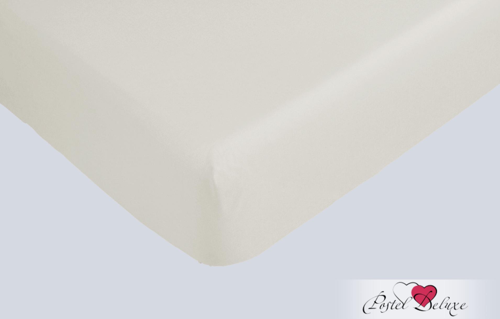 Простыни на резинке BoleroПростыни на резинке<br>Производитель: Bolero<br>Страна производства: Чехия<br>Материал: Джерси<br>Состав: 100% хлопок<br>Размер простыни: 160х200<br>Высота бортика: 20 см<br>Тип простыни: На резинке<br>Упаковка: Полиэтиленовый пакет<br><br>Тип: простыня<br>Размерность комплекта: None<br>Материал: Джерси<br>Размер наволочки: None<br>Подарочная упаковка: None<br>Для детей: нет<br>Ткань: Джерси<br>Цвет: Кремовый