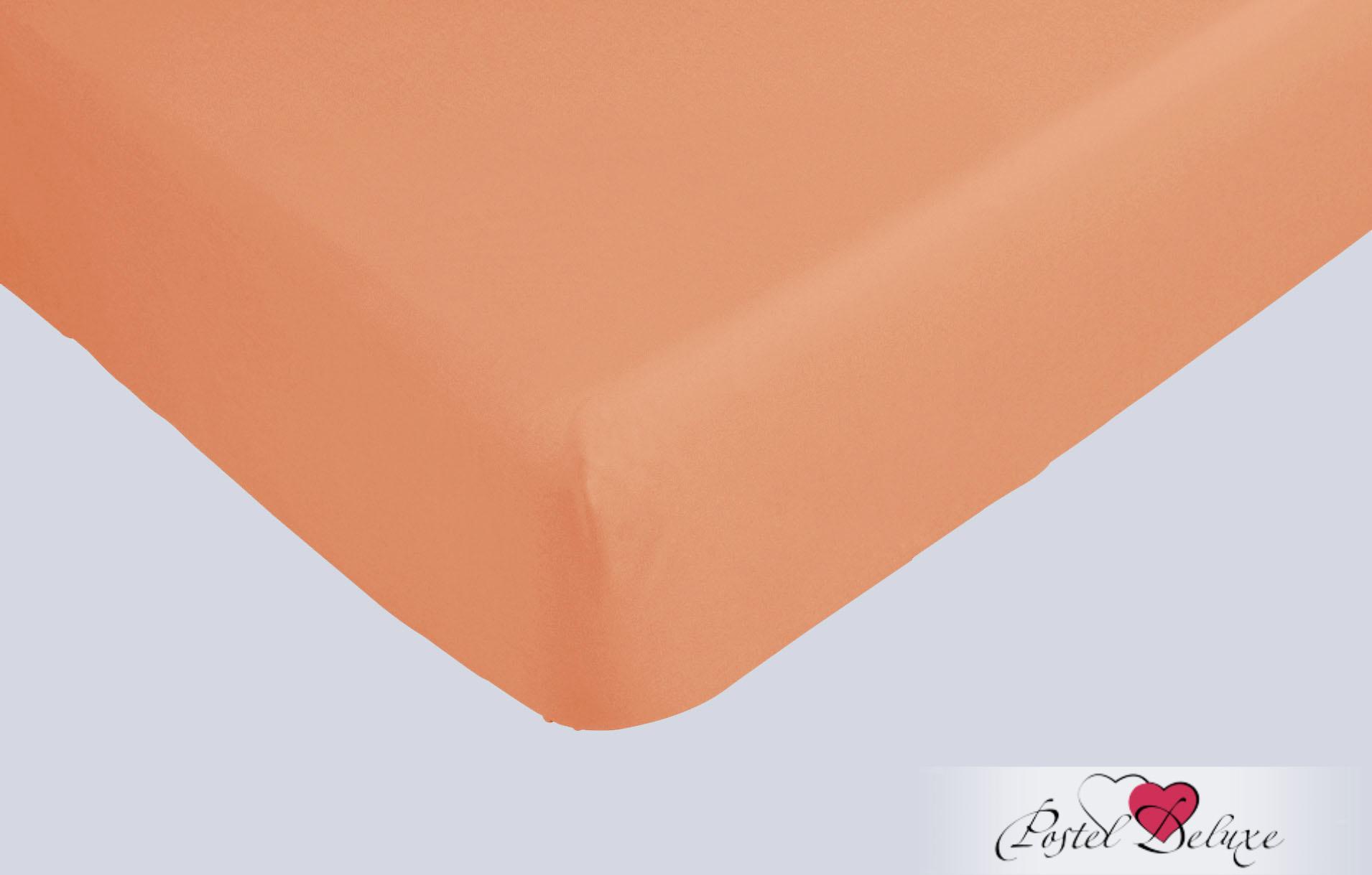 Простыни на резинке Bolero Постель Делюкс 1030.000