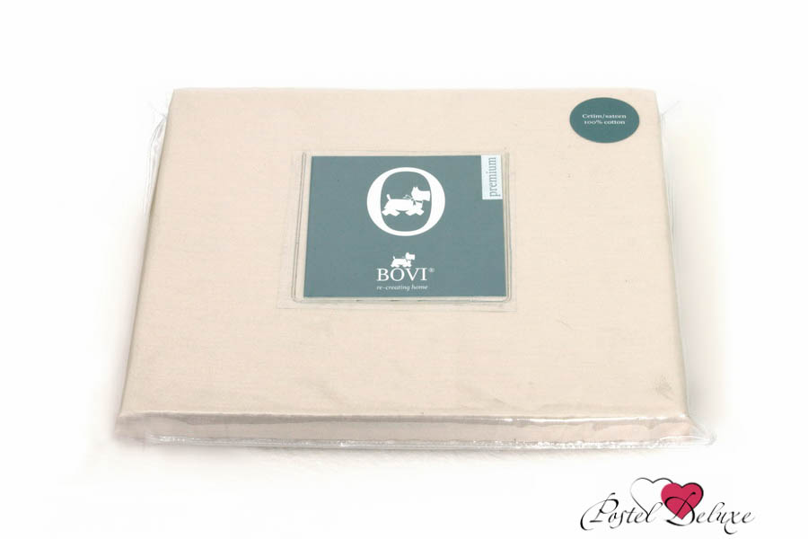 Простыня без резинки BOVIПростыня<br>Производитель: BOVI<br>Страна производства: Португалия<br>Материал: Хлопковый сатин<br>Декоративный материал: Отсутствует<br>Состав: 100% Хлопок<br>Размер простыни: 220х240 см<br>Упаковка: Полиэтиленовый пакет<br><br>Тип: простыня без резинки<br>Размерность комплекта: без резинки<br>Материал: Хлопковый сатин<br>Размер наволочки: None<br>Подарочная упаковка: без резинки<br>Для детей: нет без резинки<br>Ткань: Хлопковый сатин<br>Цвет: Кремовый