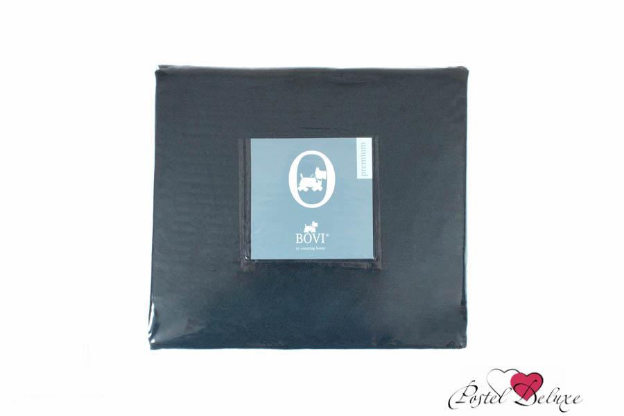 Простыня без резинки BOVIПростыня<br>Производитель: BOVI<br>Страна производства: Португалия<br>Материал: Хлопковый сатин<br>Декоративный материал: Отсутствует<br>Состав: 100% Хлопок<br>Размер простыни: 220х240 см<br>Упаковка: Полиэтиленовый пакет<br><br>Тип: простыня без резинки<br>Размерность комплекта: без резинки<br>Материал: Хлопковый сатин<br>Размер наволочки: None<br>Подарочная упаковка: без резинки<br>Для детей: нет без резинки<br>Ткань: Хлопковый сатин<br>Цвет: Синий