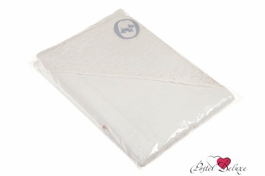Полотенца BOVI Детское полотенце Carol Цвет: Белый (100х100 см) dickens c a christmas carol книга для чтения