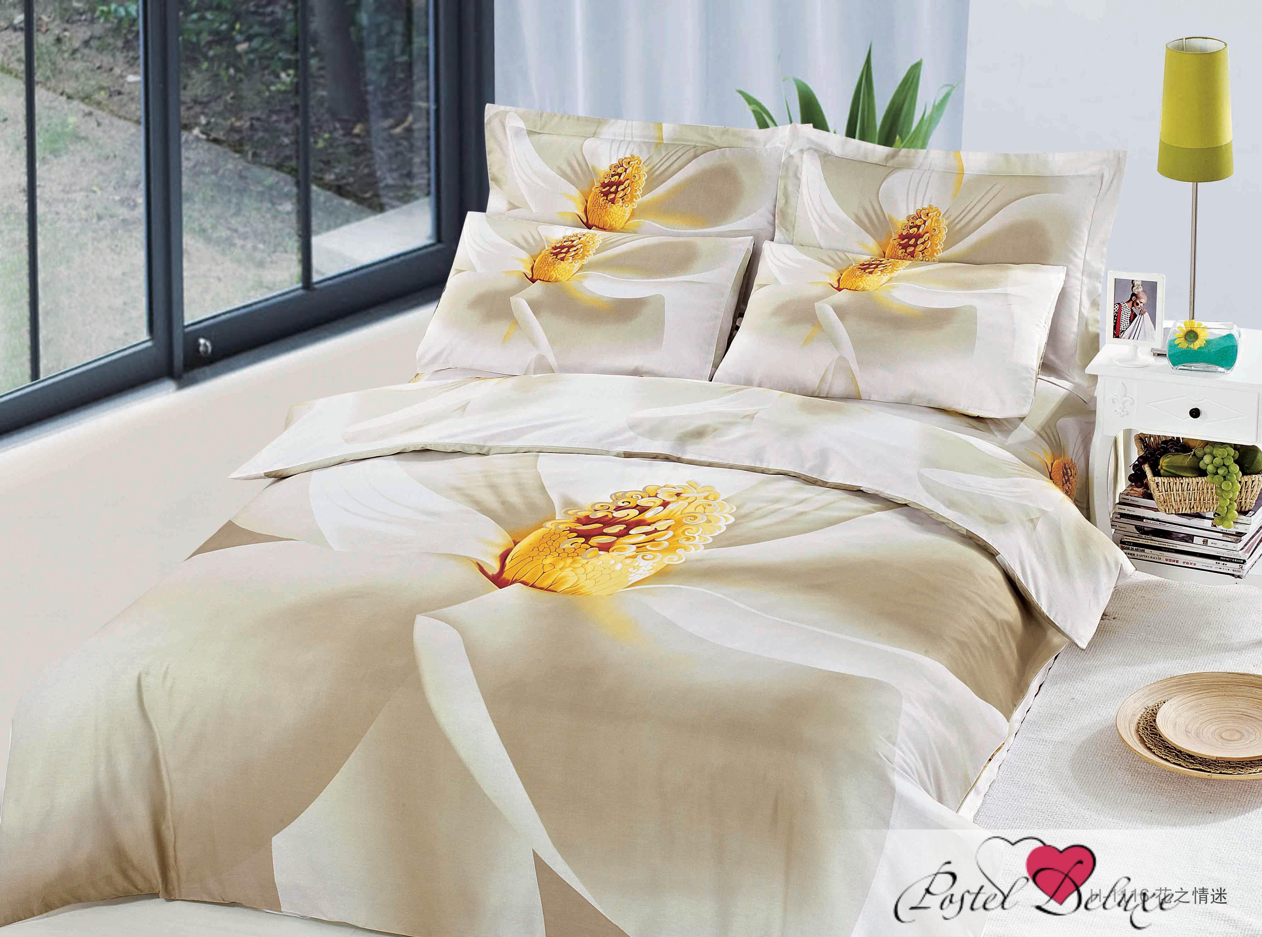 Как и где быстро приобрести постельное белье Buenas Noches модель Buenas Noches КпБ Flirt (2 сп. евро). Предлагаем купить со склада.