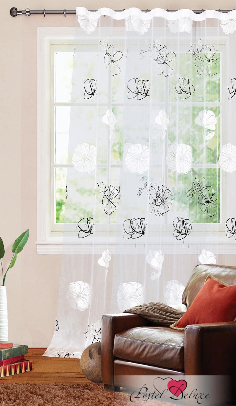 Шторы GardenШторы<br>ВНИМАНИЕ! Комплектация штор может отличаться от представленной на фотографии. Фактическая комплектация указана в описании изделия.<br><br>Производитель: Garden<br>Cтрана производства: Турция<br>Классические шторы<br>Материал гардины: Органза<br>Состав гардины: 100% полиэстер<br>Размер гардины: 300х280 см (1 шт.)<br>Вид крепления: Лента<br>Рекомендуемая ширина карниза (см): 120-200<br><br>Заказывая шторы нужно помнить, что полотно портьеры (2 шт. для 1 окна) и гардины (1 шт на окно) не вешается «в натяжку». Исключение составляют римские и японские шторы. Все остальные модели предусматривают образование складок, а для этого ширина шторы должно быть больше длины карниза (как правило в 1.5-2.5 раза). Чем больше соотношение тем гуще складки, коэффициент 1.5 считается минимально допустимой сборкой, в то время как 2.5 сборка с густыми складками. Размер карниза указанный в описании предполагает, что вы будете использовать 1 гардину на 1 окно. Ели вы собираетесь использовать к примеру 2 гардины на 1 окно, то размер карниза должен быть в 2 раза больше, чем указано.<br><br>Тип: шторы<br>Размерность комплекта: Классические шторы<br>Материал: Органза<br>Размер наволочки: None<br>Подарочная упаковка: Классические шторы<br>Для детей: Классические шторы<br>Ткань: Органза<br>Цвет: Черный