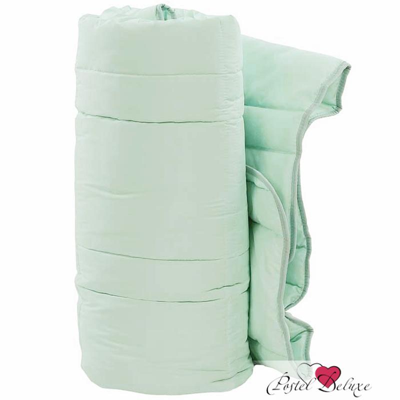 Одеяло Casabel