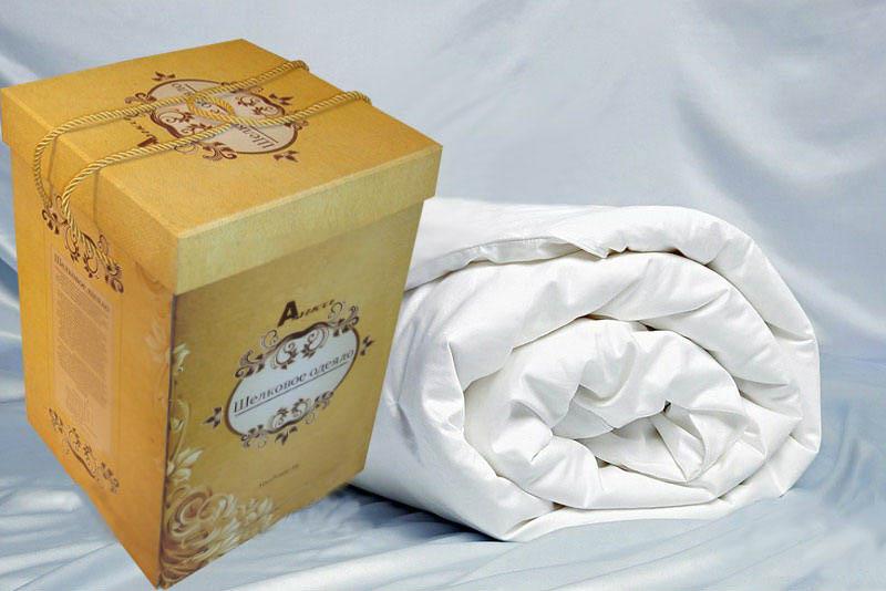 Одеяла Алиса