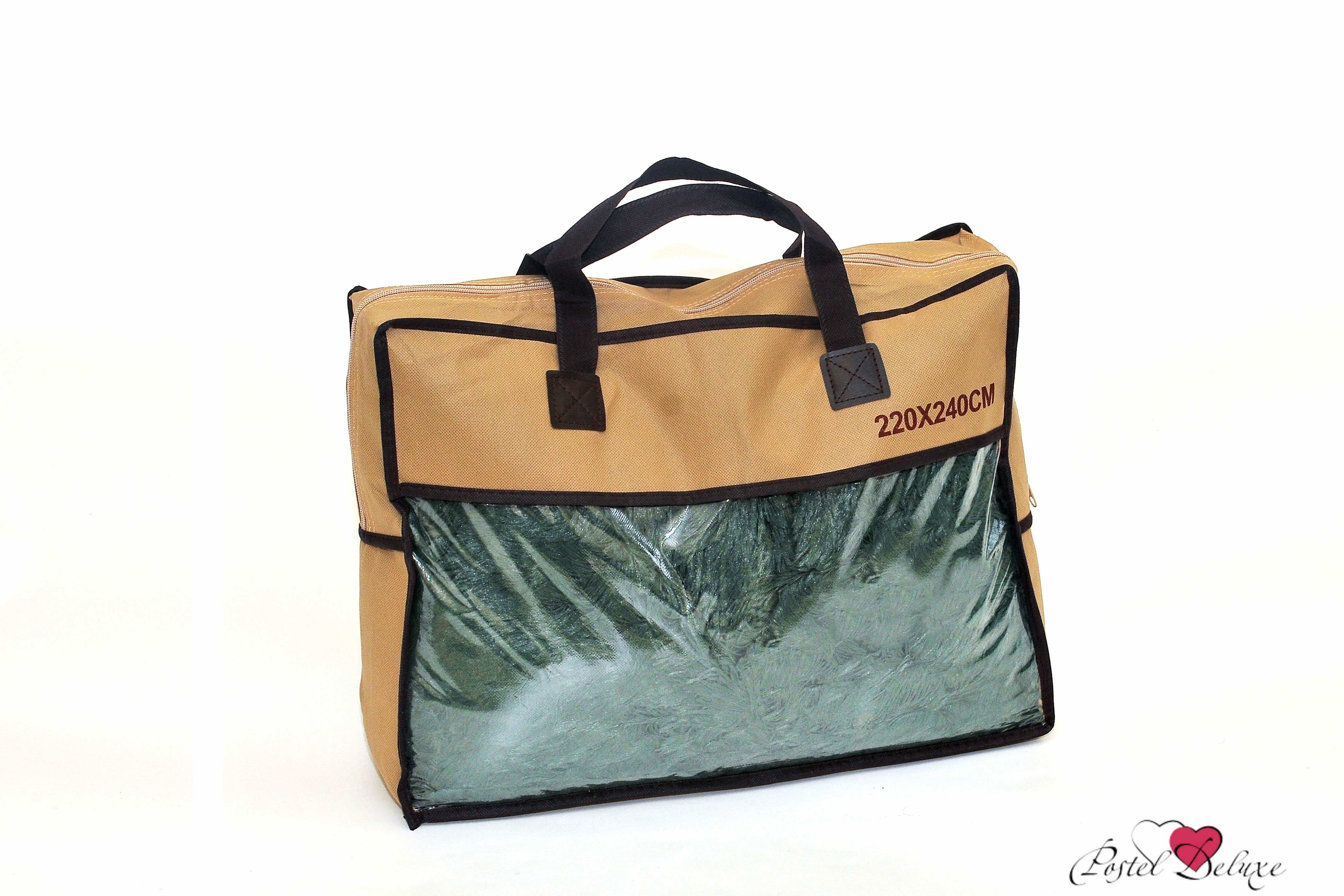 где купить Плед Cleo Плед Конфетти Цвет: Зеленый (220х240 см) по лучшей цене