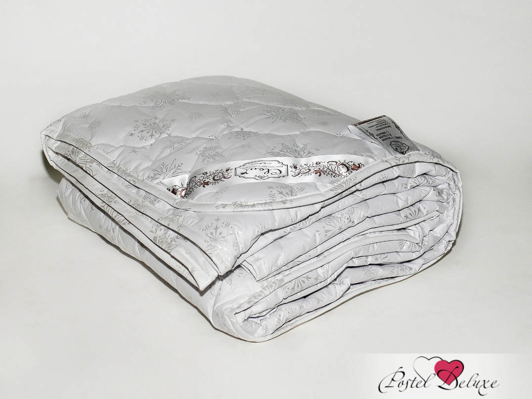 Одеяло Cleo