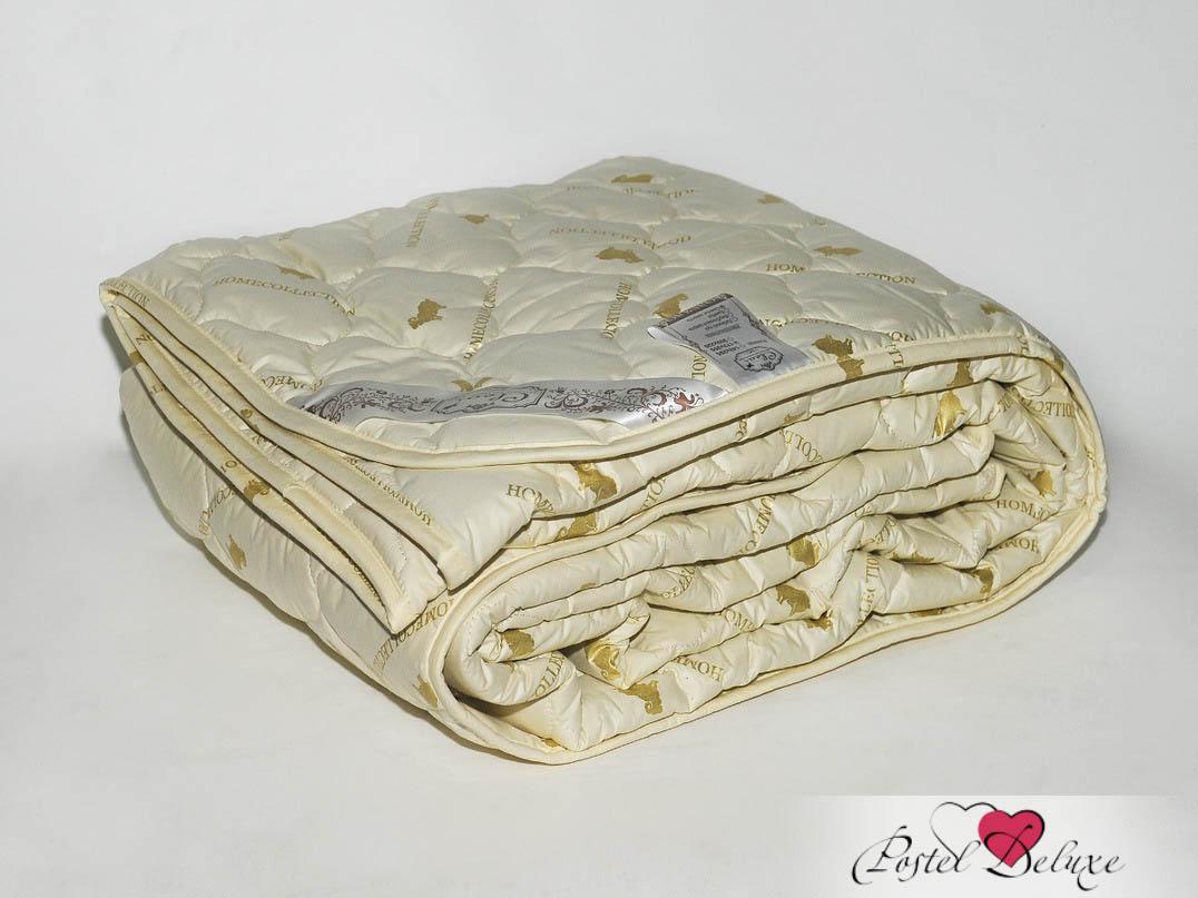 Одеяло CleoОдеяла<br>Одеяло стёганое всесезонное двуспальное (мал)<br>Размер: 172х205 см<br><br>Наполнитель: Шерсть овечья<br>Плотность наполнителя: 300 г/м2<br>Состав: Овечья шерсть, Полиэстер<br><br>Материал чехла: Хлопковый тик<br>Состав: 100% Хлопок<br>Отделка: Кант<br><br>Производитель: Cleo<br>Страна производства: Китай<br>Тип Упаковки: Чемодан ПВХ<br><br>Тип: одеяло<br>Размерность комплекта: 2-спальное<br>Материал: Хлопковый тик<br>Размер наволочки: None<br>Подарочная упаковка: None<br>Для детей: нет<br>Ткань: Хлопковый тик<br>Цвет: Бежевый