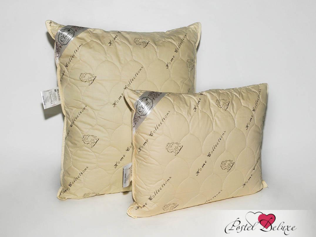 Подушка Cleo