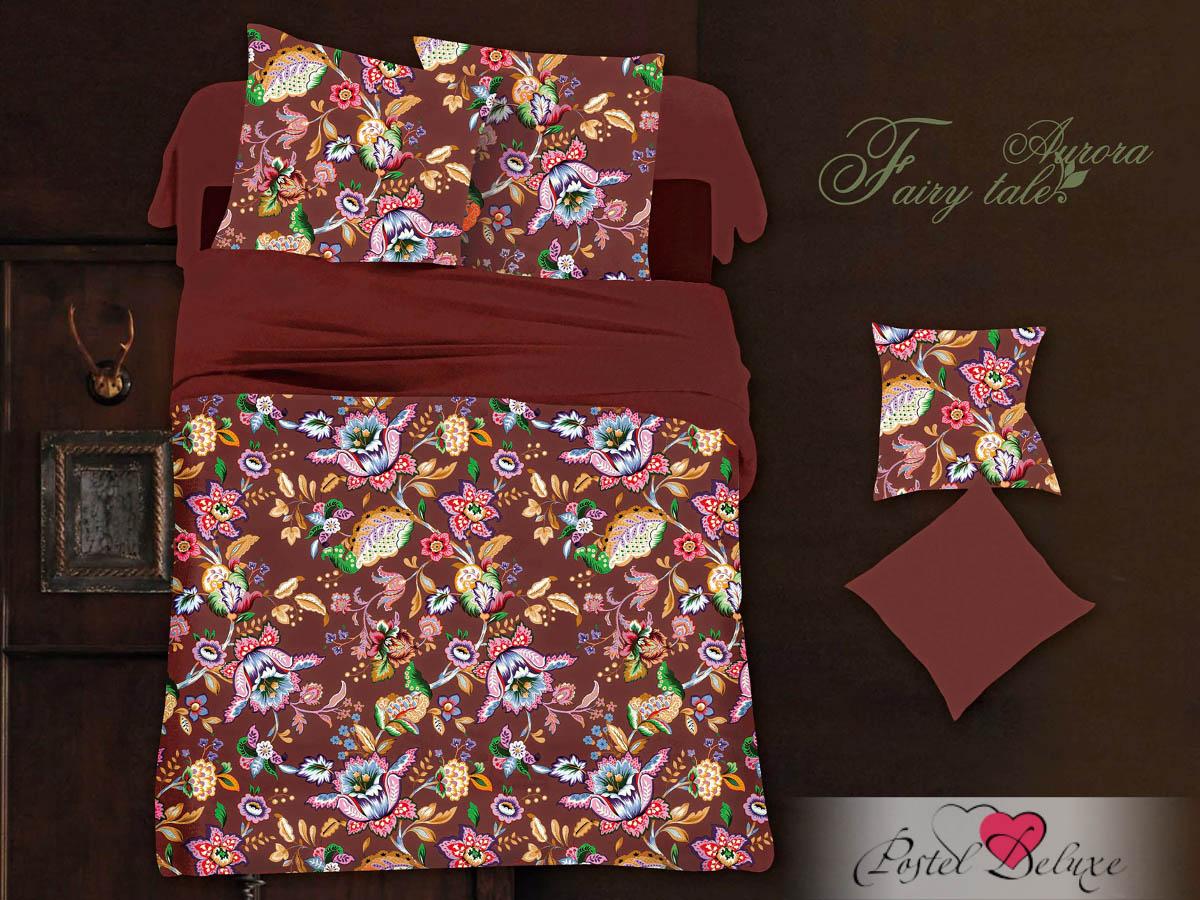 Постельное белье Cleo от Postel Deluxe