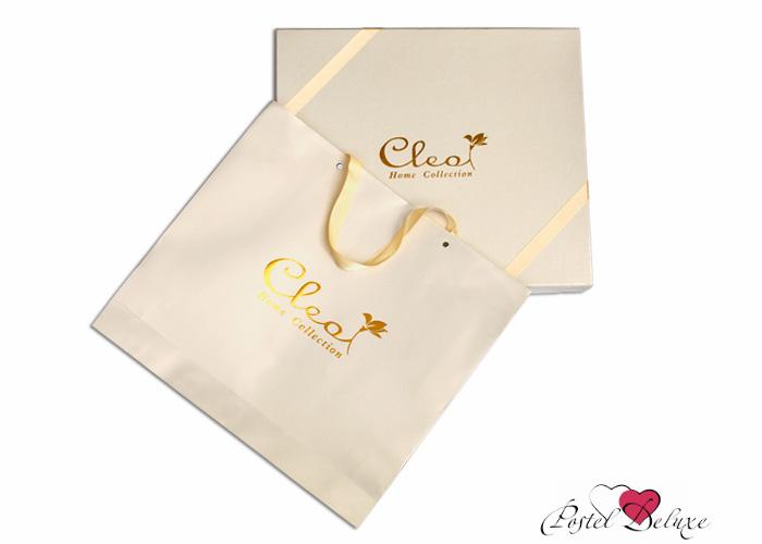 Постельное белье Cleo Постельное белье Monroe (семейное)