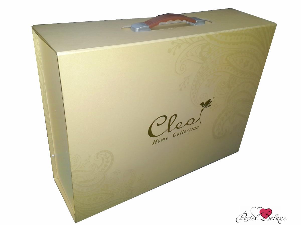 где купить  Покрывало Cleo Покрывало Darcy  (240х260 см)  по лучшей цене