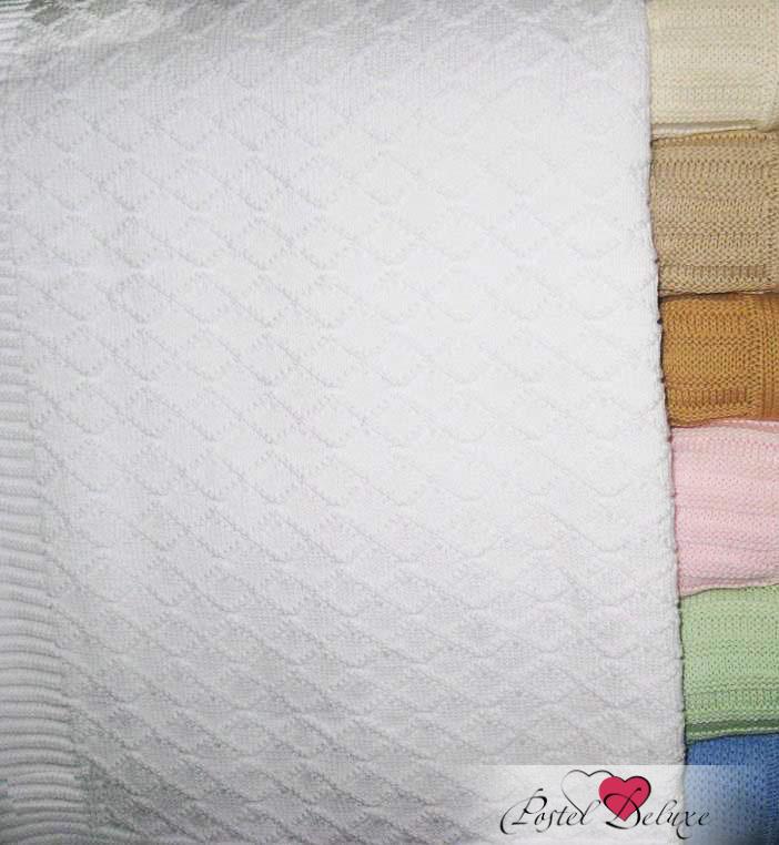 Conforto E Sonhos Conforto E Sonhos Плед Magno 62 Цвет: Светло-Коричневый (150х200 см)