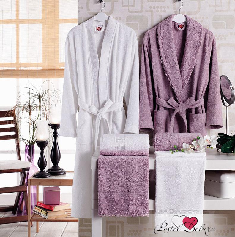 Сауны, бани и оборудование Cotton Box