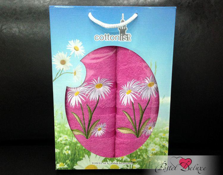 где купить  Полотенца Cottonist Полотенце Florena (Набор)  по лучшей цене