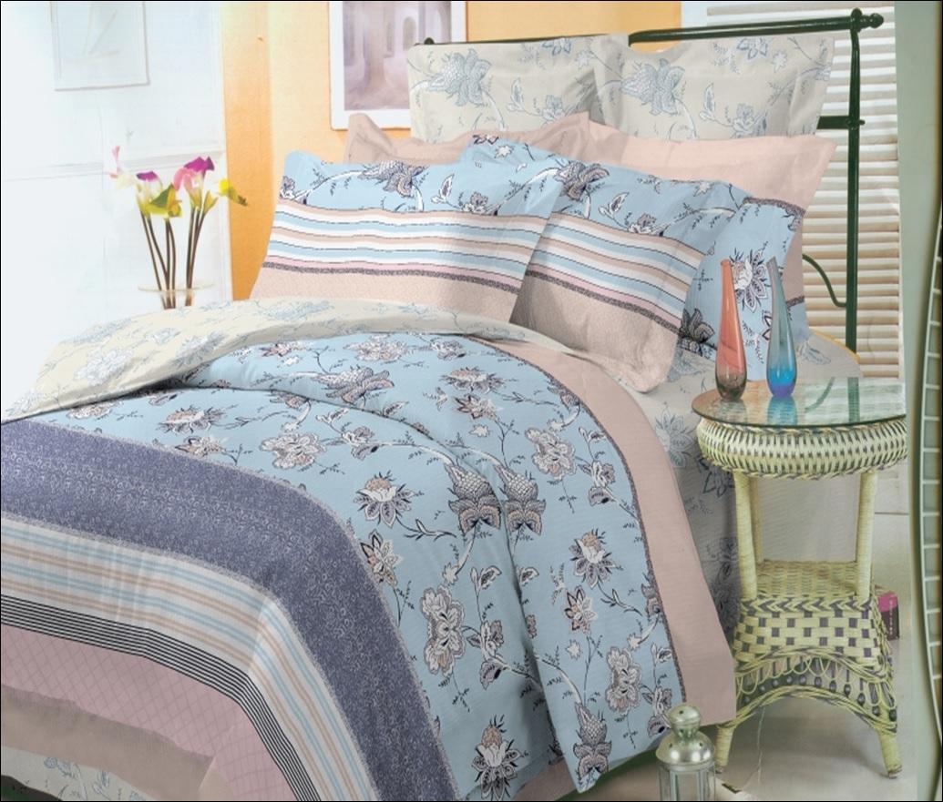 где купить  Постельное белье SL Постельное белье Brianne (1,5 спал.)  по лучшей цене