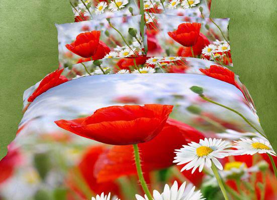 где купить  Постельное белье Tango Постельное белье Janet  (2 сп. евро)  по лучшей цене